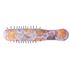 Kent Arthedz Travel Size Hairbrush: Image 6