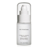 Sundari T-Zone Oil Control Treatment (30ml): Image 1