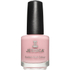 Jessica Custom Nail Colour - Alluring Creature (14.8 ml): Image 1