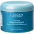 L'Anza Healing Moisture Moi Moi Masque pour Cheveux (200ml): Image 1