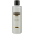 Jo Hansford Anti Frizz Shampoo (250ml): Image 1