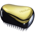 Tangle Teezer Gold Rush Kompaktbürste: Image 2