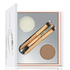 jane iredale Bitty Brow Kit - Blonde: Image 2