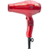 PARLUX 3800 CERAMIC AND IONIC 2100W HAIRDRYER - RED: Image 1