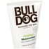 Bulldog Original Moisturiser (100ml): Image 4
