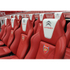 Adult Emirates Stadium Tour for Two, Includes Branded Headphones: Image 4