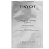 PAYOT Express Eye Smoothing Lightening Mask 10 x 1.5ml: Image 1