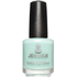 Jessica Custom Nail Colour -  Surfer Boyz N' Berry (14.8ml): Image 1