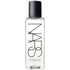 NARS Cosmetics Makeup Removing Water: Image 1