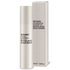 The Refinery Revitalising Moisturizer 50ml: Image 1