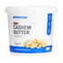 Myprotein Natural Cashew Butter: Image 2
