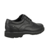 Rockport Men's Charlesview Rock Brogues - Black : Image 2