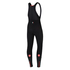 Castelli Sorpasso Cycling Bib Tights: Image 2