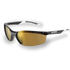 Sunwise Breakout Sports Sunglasses: Image 2