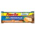 Powerbar Sports ProteinPlus 30pc Bar - Box of 15: Image 6