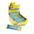 High5 ISO Gel - Box of 25: Image 2