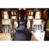 Best of Britain Day Excursion on the Belmond British Pullman for Two: Image 2