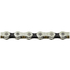 Campagnolo Record 9 Speed Chain: Image 1