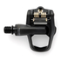 Look Keo 2 Max Pedals: Image 2