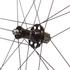 Campagnolo Bora One 50 Tubular Wheelset: Image 5