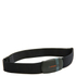 Powertap Powercal Bluetooth/Ant+ Heart Rate Strap: Image 1
