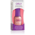 ORLY Nailtrition Nail Strengthener (18ml): Image 2
