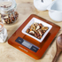 Morphy Richards 46184 Accents Digital Kitchen Scales - Copper: Image 3