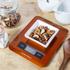 Morphy Richards Accents Digitale Küchenwaage - Kupfer: Image 3