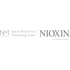 NIOXIN System 5 Cleanser Shampoo for Medium to Coarse, Normal to Thin Hair (1000 ml): Image 2