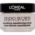 L'Oréal Paris Studio Secrets Resurfacing Primer (15ml): Image 1