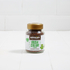 Beanies Irish Cream Flavour Instant Coffee: Image 2