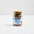 Beanies Hazelnut Flavour Instant Coffee: Image 2
