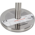 Morphy Richards Accents Towel Pole - Stainless Steel: Image 3