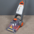 Vax W91RSBA Rapide Spring Clean Carpet Washer: Image 2