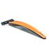 Bolin Webb Men's R1 Razor - S Signal Orange: Image 1