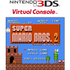 Super Mario Bros.™: The Lost Levels™ - Digital Download: Image 1