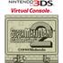 Super Mario Land™ 2: 6 Golden Coins™ - Digital Download: Image 1