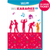 Wii Karaoke U by JOYSOUND 24 Hour Ticket - Digital Download: Image 1