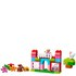 LEGO DUPLO Creative Play: All-in-One-Pink-Box-of-Fun (10571): Image 2