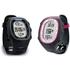 Garmin Forerunner 70 Uhr mit Herzfrequenz und USB Ant+ Stick: Image 1