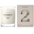 Baxter of California Scented Candle - White Wood Two 354g: Image 1