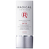 Radical Skincare Skin Perfecting Screen SPF30: Image 1