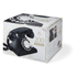 GPO Retro 200 Classic Rotary Dial Telephone - Black: Image 5