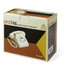 GPO Retro 746 Rotary Dial Telephone - Ivory: Image 3