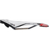 Prologo Zero II Saddle - T2.0 Rails: Image 2