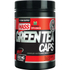 Mass Green Tea: Image 2