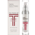 Skin Doctors T-Zone Control No More Oil (30ml): Image 1