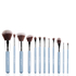 Sigma Essential Brush Kit Mrs. Bunny: Image 1