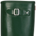 Hunter Women's Original Tall Wellies - Hunter Green: Image 4