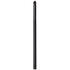 NARS Cosmetics Precision Contour Brush: Image 1